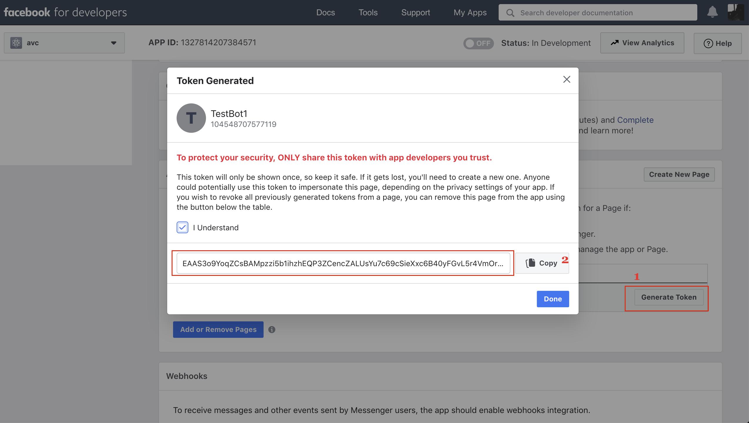 access_token