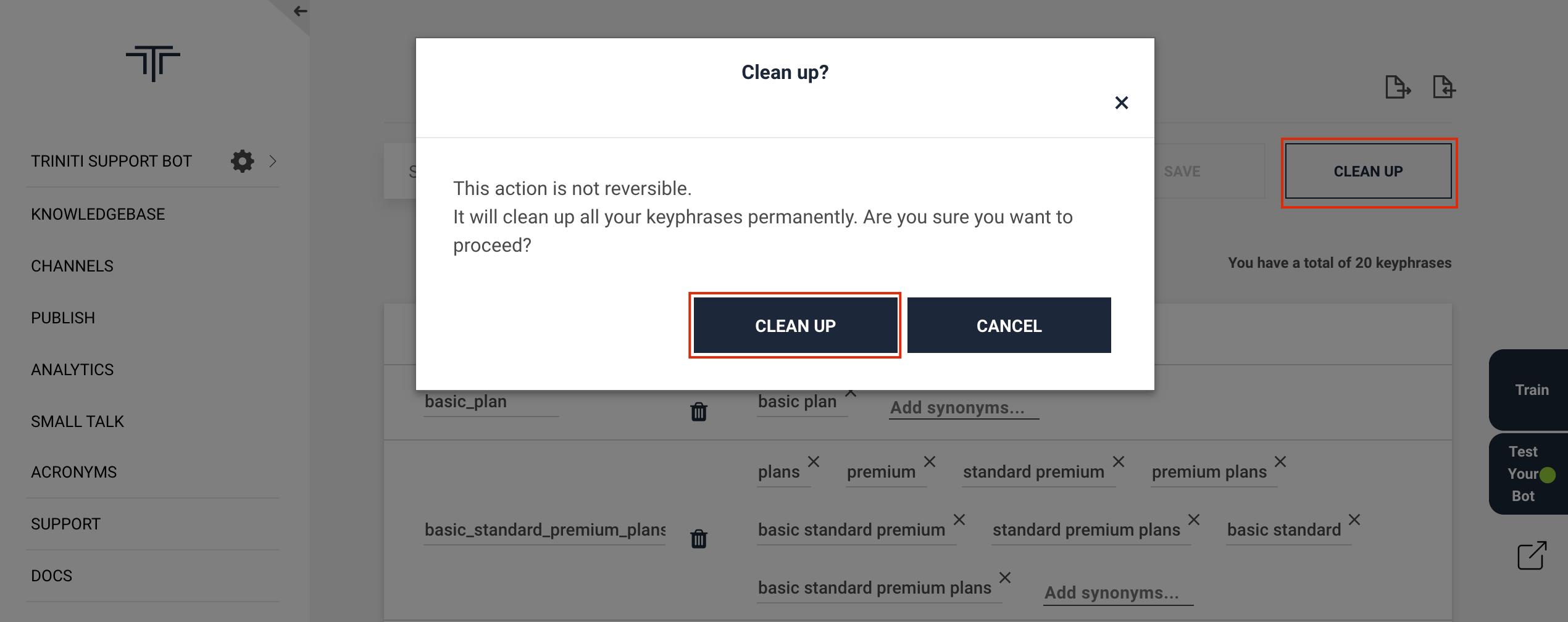 cleanup_keyphrases