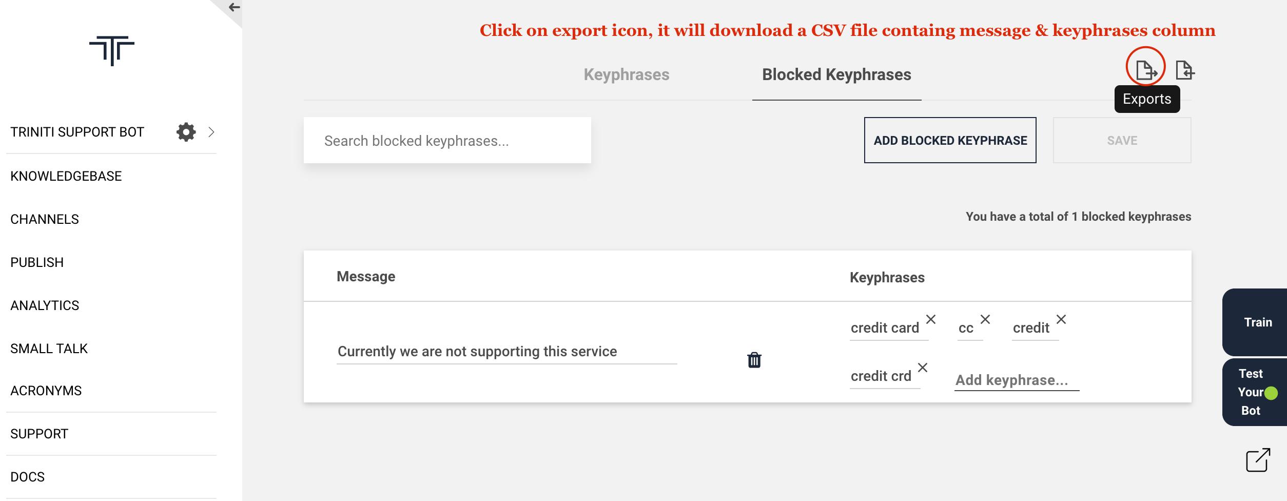 export_blocked_keyphrases