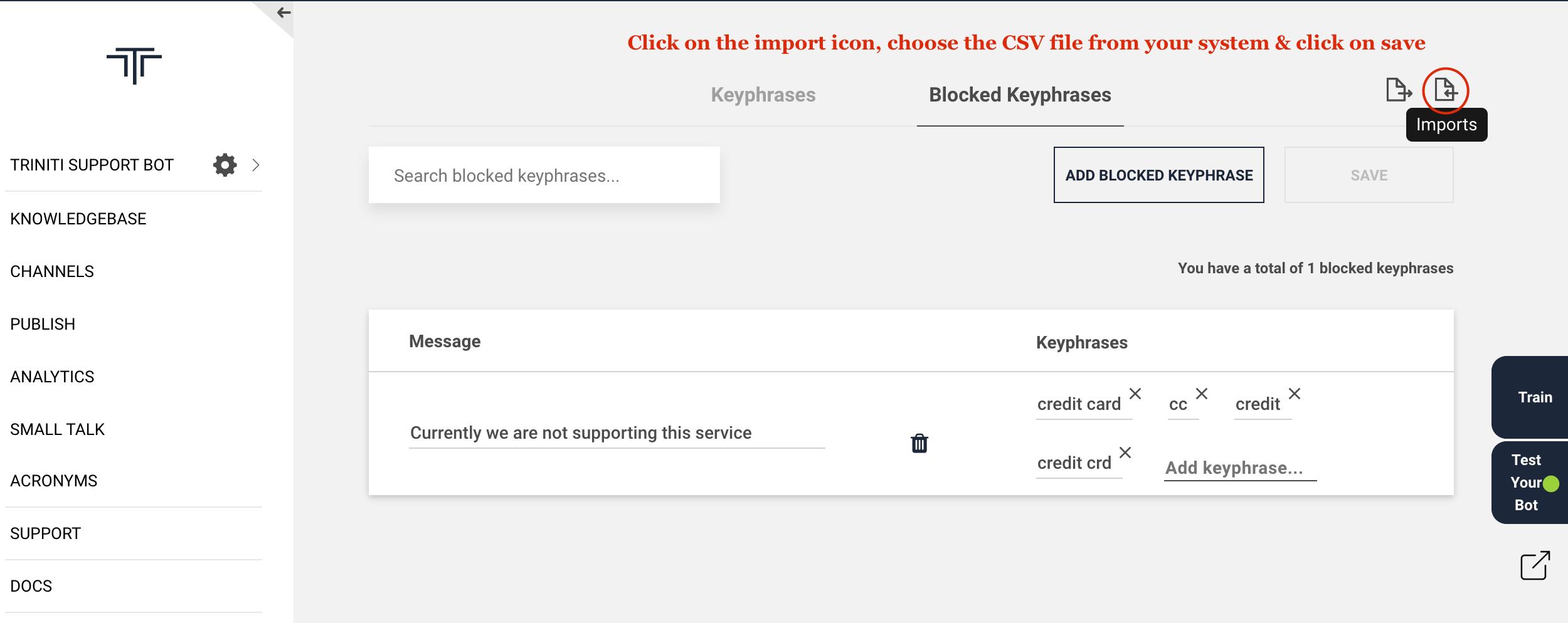 import_blocked_keyphrases