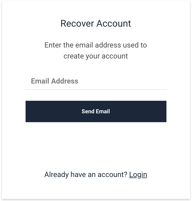 recover_account02