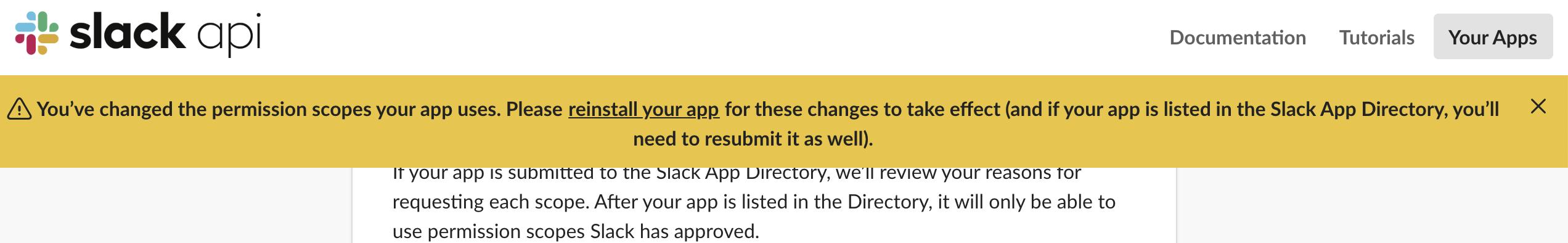 install_app