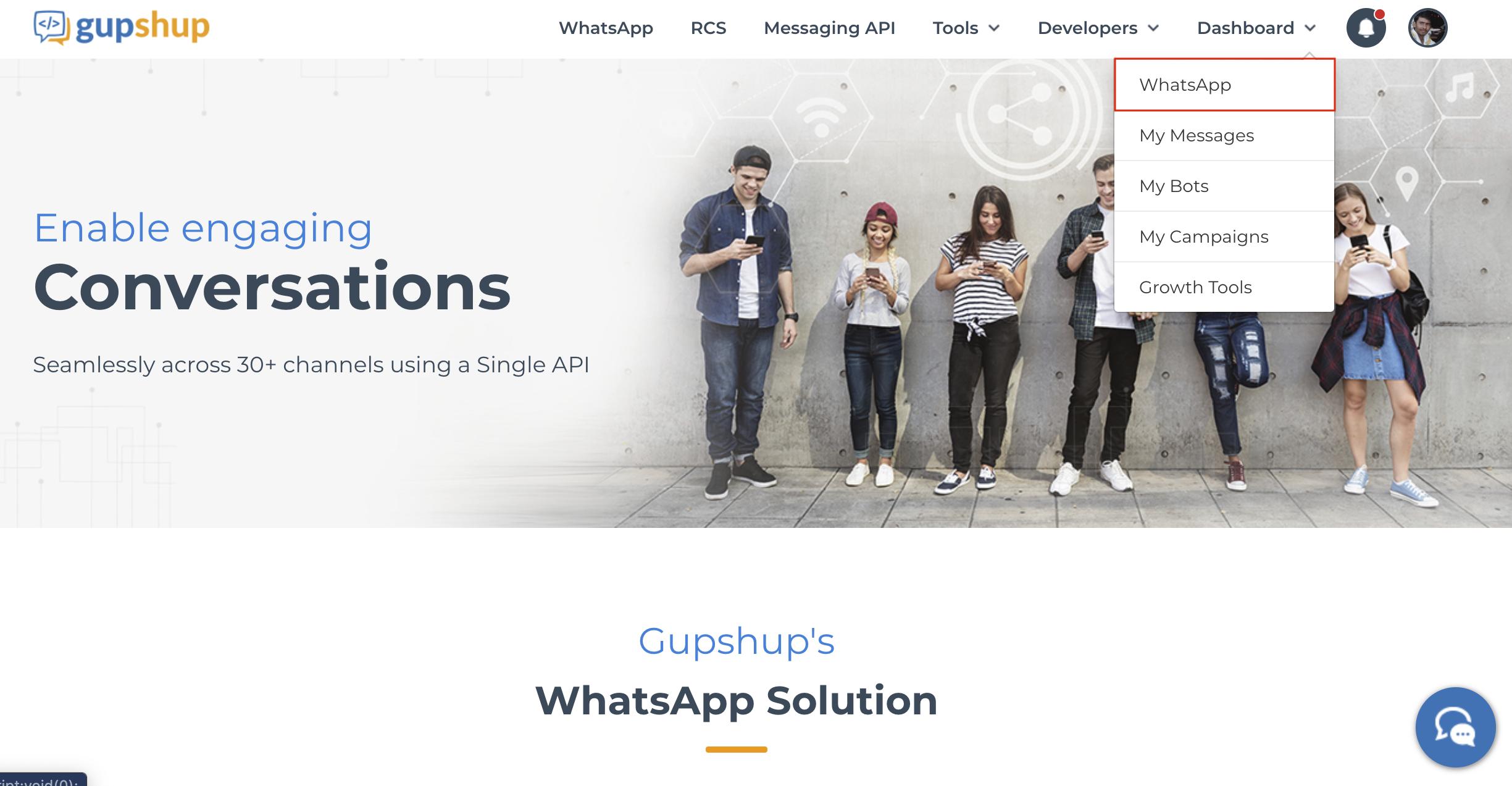 whatsapp_by_gupshup